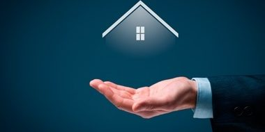 Private Mortgages Oakville